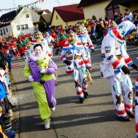 2020-02-07_Tannheim_Biberach_Narrensprung_DSC01341