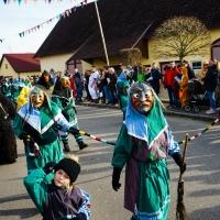 2020-02-07_Tannheim_Biberach_Narrensprung_DSC01349