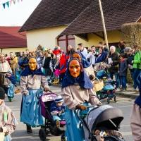 2020-02-07_Tannheim_Biberach_Narrensprung_DSC01354