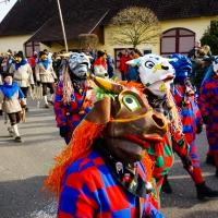 2020-02-07_Tannheim_Biberach_Narrensprung_DSC01378