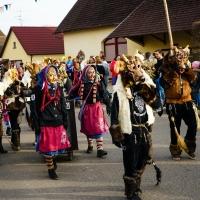2020-02-07_Tannheim_Biberach_Narrensprung_DSC01428