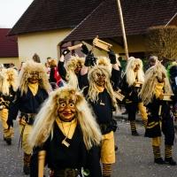 2020-02-07_Tannheim_Biberach_Narrensprung_DSC01491