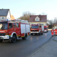 2020-02-07_Unterallgaeu_Mattsies_Brand-Heizungsanlage_Verpuffung_Feuerwehr_Bringezu_IMGL2472