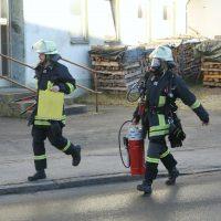 2020-02-07_Unterallgaeu_Mattsies_Brand-Heizungsanlage_Verpuffung_Feuerwehr_Bringezu_IMGL2474