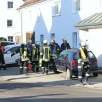 2020-02-07_Unterallgaeu_Mattsies_Brand-Heizungsanlage_Verpuffung_Feuerwehr_Bringezu_IMGL2475