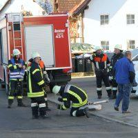 2020-02-07_Unterallgaeu_Mattsies_Brand-Heizungsanlage_Verpuffung_Feuerwehr_Bringezu_IMGL2476