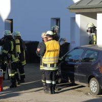 2020-02-07_Unterallgaeu_Mattsies_Brand-Heizungsanlage_Verpuffung_Feuerwehr_Bringezu_IMGL2482