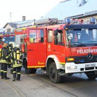 2020-02-07_Unterallgaeu_Mattsies_Brand-Heizungsanlage_Verpuffung_Feuerwehr_Bringezu_IMGL2492