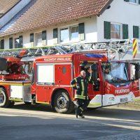 2020-02-07_Unterallgaeu_Mattsies_Brand-Heizungsanlage_Verpuffung_Feuerwehr_Bringezu_IMGL2494