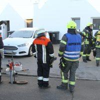 2020-02-07_Unterallgaeu_Mattsies_Brand-Heizungsanlage_Verpuffung_Feuerwehr_Bringezu_IMGL2502