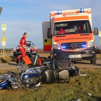 2020-02-16_biberach_Tannheim_Egelsee_L300_Motorrad-Unfall_Feuerwehr_IMG_6183