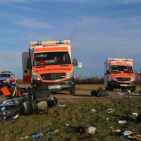 2020-02-16_biberach_Tannheim_Egelsee_L300_Motorrad-Unfall_Feuerwehr_IMG_6184