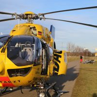 2020-02-16_biberach_Tannheim_Egelsee_L300_Motorrad-Unfall_Feuerwehr_IMG_6193