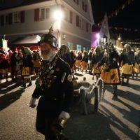 2020-02-21_Ochsenhausen_Nachtumzug_OHU_BX4A1888