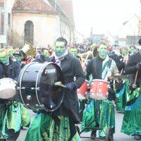 2020-02-23_Boos_Booser-Faschingsumzug_Hofstaat_Unterallgaeu_AO0A9630