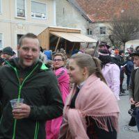 2020-02-23_Boos_Booser-Faschingsumzug_Hofstaat_Unterallgaeu_AO0A9732