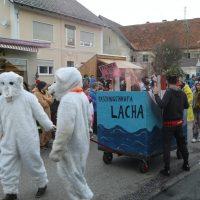 2020-02-23_Boos_Booser-Faschingsumzug_Hofstaat_Unterallgaeu_AO0A9742