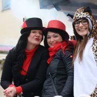 2020-02-23_Boos_Booser-Faschingsumzug_Hofstaat_Unterallgaeu_BX4A2533