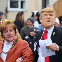 2020-02-23_Boos_Booser-Faschingsumzug_Hofstaat_Unterallgaeu_BX4A2641