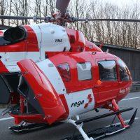 2020-02-25_A96_Leutkirch_Aichstetten_Lkw_Pkw_Feuerwehr_BX4A3112