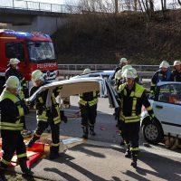 2020-02-26_A96_Stetten_Erkheim_Unfall_Feuerwehr_Bringezu (12)