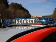 2020-02-26_A96_Stetten_Erkheim_Unfall_Feuerwehr_Bringezu (18)