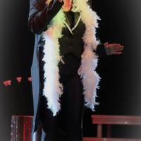 2020-03-07_Fellheim_Joy-of-Voice_JOV_Show_BX4A3217