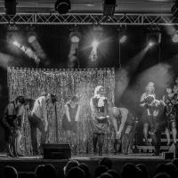 2020-03-07_Fellheim_Joy-of-Voice_JOV_Show_BX4A3232