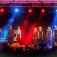 2020-03-07_Fellheim_Joy-of-Voice_JOV_Show_BX4A3367