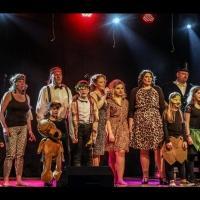 2020-03-07_Fellheim_Joy-of-Voice_JOV_Show_BX4A3386