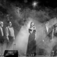 2020-03-07_Fellheim_Joy-of-Voice_JOV_Show_BX4A3400