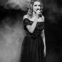 2020-03-07_Fellheim_Joy-of-Voice_JOV_Show_BX4A3409