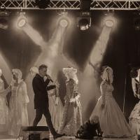 2020-03-07_Fellheim_Joy-of-Voice_JOV_Show_BX4A3432