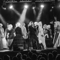 2020-03-07_Fellheim_Joy-of-Voice_JOV_Show_BX4A3445