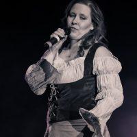 2020-03-07_Fellheim_Joy-of-Voice_JOV_Show_BX4A3575