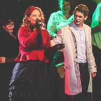 2020-03-07_Fellheim_Joy-of-Voice_JOV_Show_BX4A3883