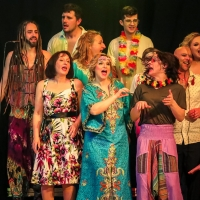 2020-03-07_Fellheim_Joy-of-Voice_JOV_Show_BX4A4463