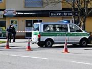 2020-03-15_Kaufbeuren_Erlenweg_Sudetenstrasse_Toetungsdelikt_Kriminalpolizei_Rizer_DSC_0007(1)
