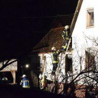 2020-03-15_Kaufbeuren_Erlenweg_Sudetenstrasse_Toetungsdelikt_Kriminalpolizei_Rizer_DSC_0041