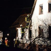 2020-03-15_Kaufbeuren_Erlenweg_Sudetenstrasse_Toetungsdelikt_Kriminalpolizei_Rizer_DSC_0042