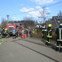 2020-03-30_Neu-Ulm_Pfaffenhofen_Kellerbrand_Feuerwehr_Zwiebler_200330_Pfaffenhfn_raz_04