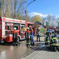 2020-03-30_Neu-Ulm_Pfaffenhofen_Kellerbrand_Feuerwehr_Zwiebler_200330_Pfaffenhfn_raz_10