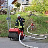 2020-04-28_Unterallgaeu_Lauben_Brand_Industrie_Paletten_Feuerwehr_Bringezu_300CAA28-E5D3-4ED4-BC2E-B993F69C549E