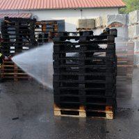 2020-04-28_Unterallgaeu_Lauben_Brand_Industrie_Paletten_Feuerwehr_Bringezu_66E54E8B-3F41-4B82-92BD-CA5CCABDDD09