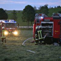 2020-05-29_Unterallgaeu_Groenenbach_Zell_Brand_Saegewerk_Feuerwehr_Polizei_Poeppel_IMG_6924