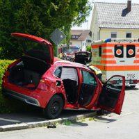 2020.05.21_Berkheim-Bonlanden_Unfall_Feuerwehr_Polizei_Poeppel_DSC01678