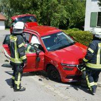 2020.05.21_Berkheim-Bonlanden_Unfall_Feuerwehr_Polizei_Poeppel_DSC01680