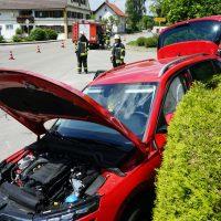 2020.05.21_Berkheim-Bonlanden_Unfall_Feuerwehr_Polizei_Poeppel_DSC01685