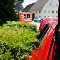2020.05.21_Berkheim-Bonlanden_Unfall_Feuerwehr_Polizei_Poeppel_DSC01686