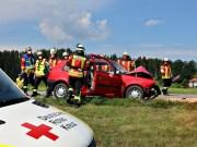 2020-06-27_Unterallgaeu_Lautrach_Legau_Unfall_Feuerwehr_Poeppel_BX4A0780